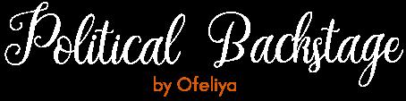 Ofeliya